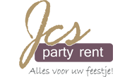 logo JSC party rent